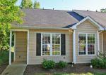 Casa en Remate en Burlington 27215 ASHTON PARK LN - Identificador: 3857705341