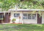 Casa en Remate en Tampa 33611 W ELLIS DR - Identificador: 3858141116