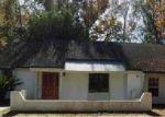Casa en Remate en Tallahassee 32308 EASTGATE WAY - Identificador: 3858252819