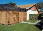 Casa en Remate en West Palm Beach 33415 SUMMIT PLACE CIR - Identificador: 3858328137