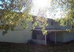 Casa en Remate en Dodge City 67801 THOMPSON AVE - Identificador: 3858362747