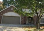 Casa en Remate en West Des Moines 50265 34TH PL - Identificador: 3858441579