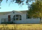 Casa en Remate en Nacogdoches 75964 COUNTY ROAD 813 - Identificador: 3858458218