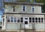 Casa en Remate en Alton 51003 5TH AVE - Identificador: 3858463924
