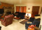 Casa en Remate en Renton 98058 126TH AVE SE - Identificador: 3858841897