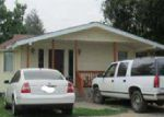 Casa en Remate en Prosser 99350 MARGARET ST - Identificador: 3859046415