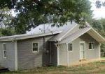 Casa en Remate en Galax 24333 POPLAR KNOB RD - Identificador: 3859289942