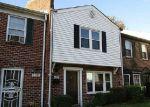 Casa en Remate en Norfolk 23502 STONEY POINT NORTH - Identificador: 3859299119