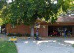 Casa en Remate en Hyrum 84319 N 300 W - Identificador: 3859403816