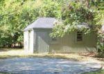 Casa en Remate en Memphis 38111 MINK ST - Identificador: 3859558410