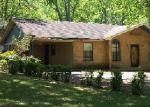 Casa en Remate en Memphis 38128 OAKCREST AVE - Identificador: 3859564544