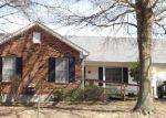 Casa en Remate en Millington 38053 JUANA DR - Identificador: 3859616214