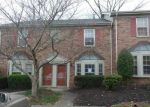 Casa en Remate en Nashville 37214 LAKEBRINK CT - Identificador: 3859751110