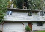 Casa en Remate en Bellingham 98229 WHISTLING SWAN PL - Identificador: 3859975806