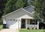 Casa en Remate en Greer 29651 COLDBROOK DR - Identificador: 3860000325