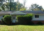 Casa en Remate en Norfolk 23518 BAILEY ST - Identificador: 3860047182