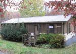 Casa en Remate en Blue Ridge 24064 MEADOWLARK RD - Identificador: 3860128659