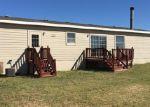 Casa en Remate en Alvarado 76009 OPEN SKY CT - Identificador: 3860231579