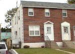 Casa en Remate en Norristown 19401 WALNUT ST - Identificador: 3860652917