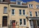 Casa en Remate en Allentown 18102 W TURNER ST - Identificador: 3860871457
