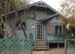 Casa en Remate en Gilroy 95020 EIGLEBERRY ST - Identificador: 3861647548