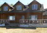 Casa en Remate en Colton 92324 RECHE CANYON RD - Identificador: 3861651488