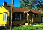 Casa en Remate en Toledo 43615 KELLOGG RD - Identificador: 3861699670