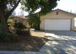 Casa en Remate en Fresno 93722 W CALIMYRNA AVE - Identificador: 3861716304
