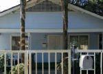 Casa en Venta ID: 03861738648