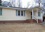 Casa en Remate en Dudley 28333 PINE TREE LN - Identificador: 3861811342
