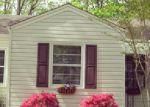 Casa en Remate en Greensboro 27408 ROBIN HOOD DR - Identificador: 3861896311