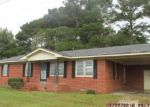 Casa en Remate en Beulaville 28518 E NC 24 HWY - Identificador: 3862051803