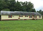 Casa en Remate en Rougemont 27572 RIVER TRACE DR - Identificador: 3862198971