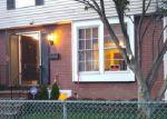 Casa en Remate en Elizabeth 07201 ANNA ST - Identificador: 3862401294