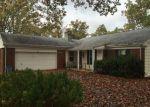 Casa en Remate en Lakeview 72642 LAKEVIEW DR - Identificador: 3862779715
