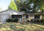 Casa en Remate en Pine Bluff 71601 BELMONT DR - Identificador: 3862793730