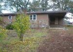 Casa en Remate en Springfield 72157 HIGHWAY 9 - Identificador: 3862813434