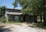 Casa en Remate en Harrison 72601 ORCHARD PT - Identificador: 3862815626