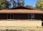 Casa en Remate en Flagstaff 86004 E BURRIS LN - Identificador: 3863052570