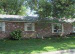 Casa en Remate en Marshall 65340 S BENTON AVE - Identificador: 3863194469