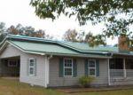 Casa en Remate en Childersburg 35044 CHILDERSBURG FAYETTE HWY - Identificador: 3863228185