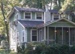 Casa en Venta ID: 03863247914
