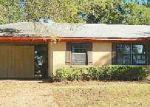 Casa en Remate en Shreveport 71118 HOYTE DR - Identificador: 3863340311