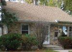 Casa en Remate en Milwaukee 53222 N 88TH ST - Identificador: 3863760775