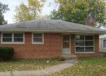 Casa en Remate en Aurora 60506 W GALENA BLVD - Identificador: 3864303871