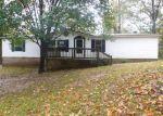 Casa en Remate en Hayden 35079 RIVER BEND CIR - Identificador: 3864627971