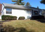 Casa en Remate en Rockford 61107 SKYLARK DR - Identificador: 3864712938