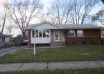 Casa en Remate en Chicago Heights 60411 HOMEWOOD CT - Identificador: 3864745333