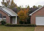Casa en Remate en Saltillo 38866 BROCK DR - Identificador: 3864828105