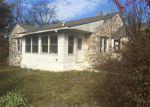 Casa en Remate en Carthage 64836 W OAK ST - Identificador: 3864843443